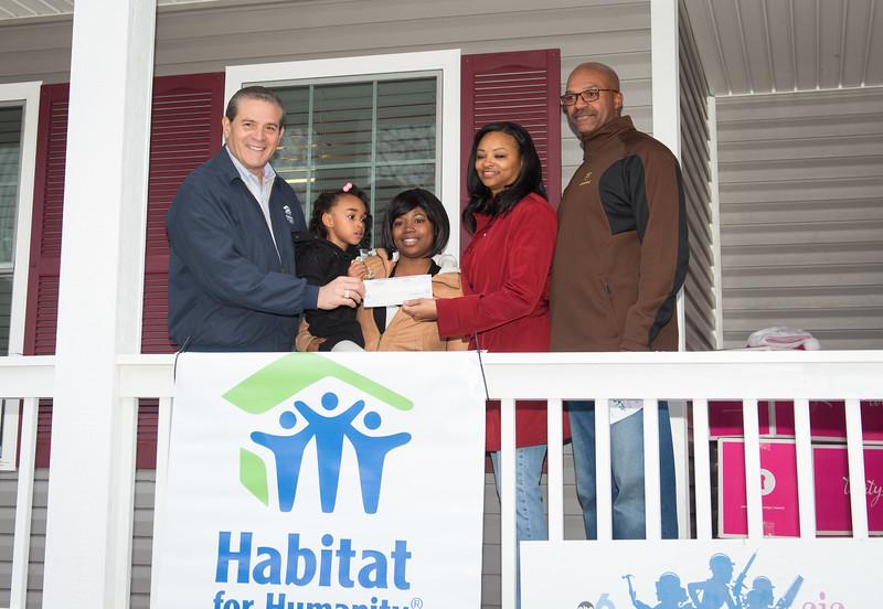 Habitat_For_Humanity-3627.jpg