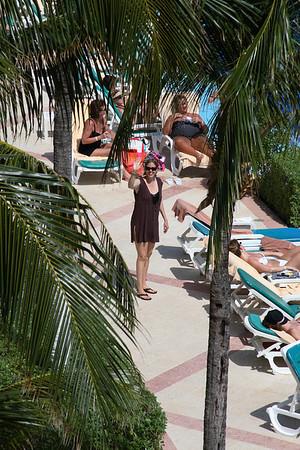 Cancun-day-5