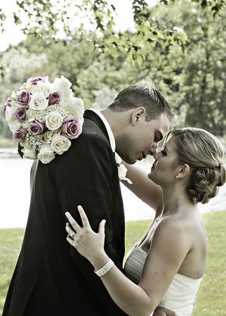 More of Alex James Wedding 7 12