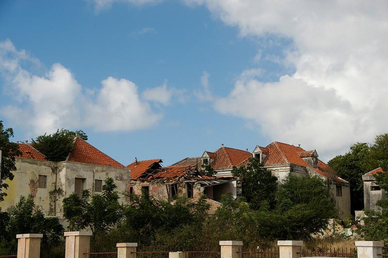 20091201A-Curacao-5274A.jpg