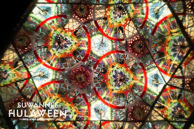 hula2019logo-13.jpg