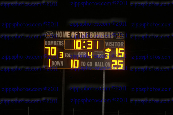 AC vs ACA 10-18-2013 vfb