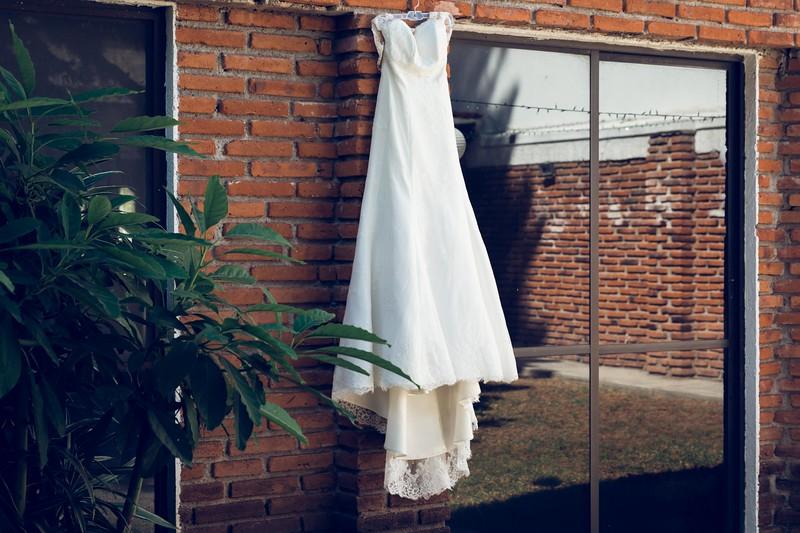 F&D boda ( Hacienda Los Albos, Querétaro )-438.jpg