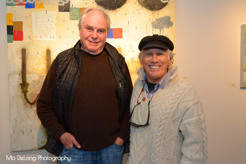 Michael Murphy and Chris Felver.jpg