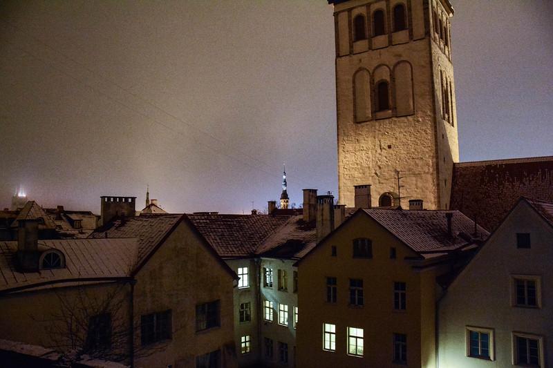 Tallinn57.jpg