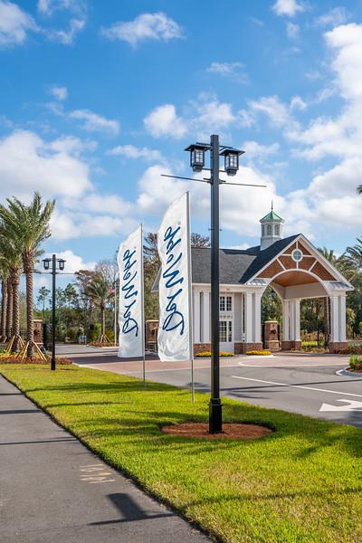 Spring City - Florida - 2019-79.jpg