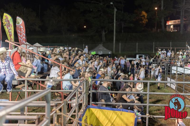 Rome-Sat-crowd-7.jpg