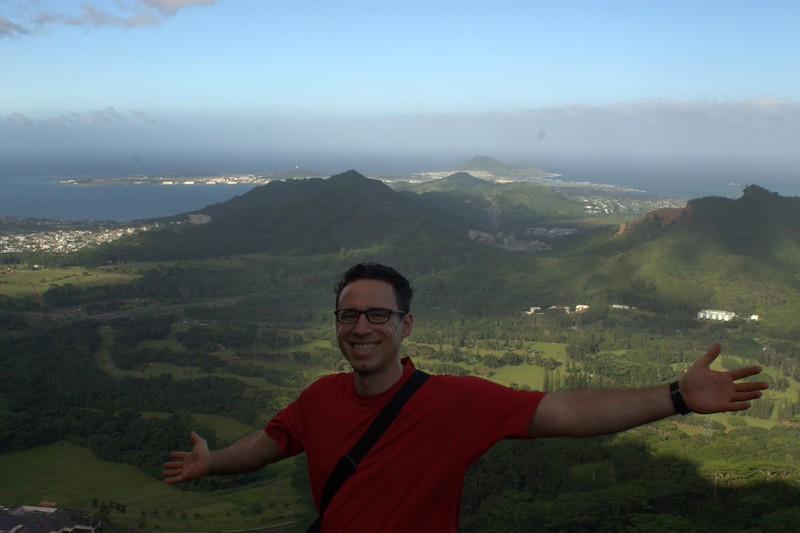 Hawaii_0321 (Large).jpg