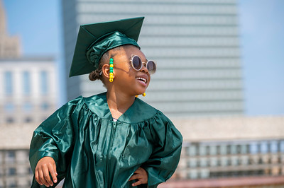 20210525 Gigi Graduation Cap Gown Ed