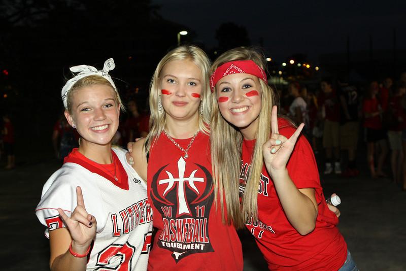 Lutheran-West-vs-Hawken-at-Alumni-Field-Artificial-Turf-1st-2012-08-31-171.JPG