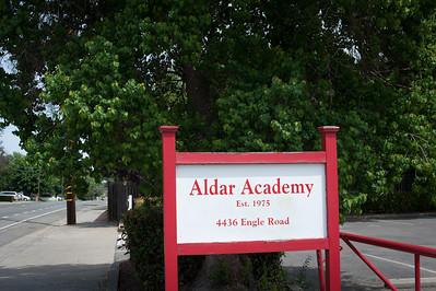 Aldar Academy