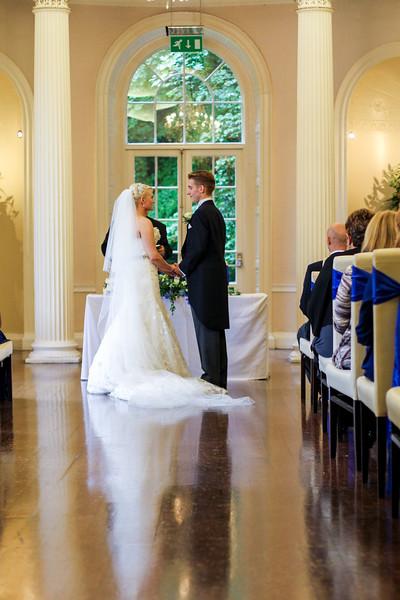 Campbell Wedding_277.jpg