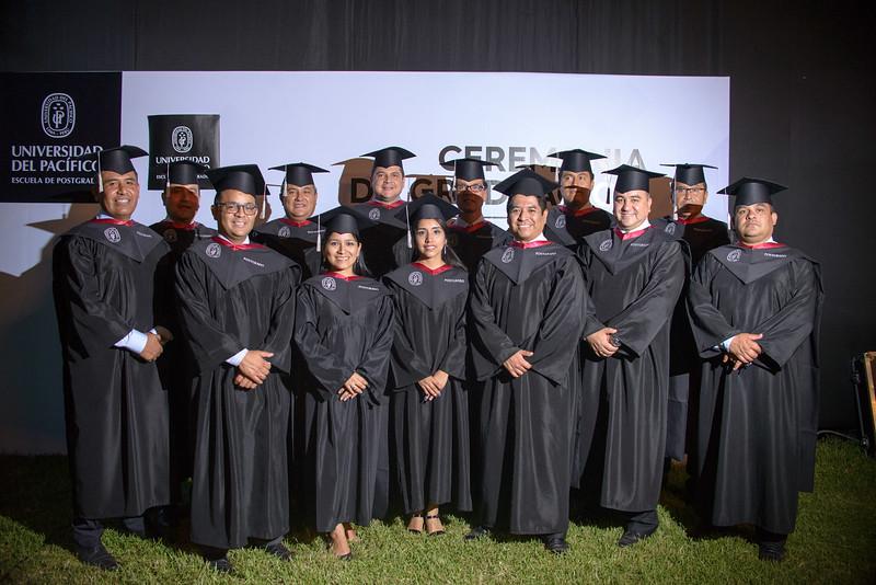 5. Grad UP - Coctel-6.jpg
