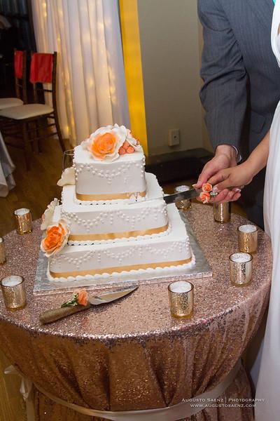 LUPE Y ALLAN WEDDING-9236.jpg