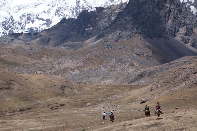 Peru_048.jpg