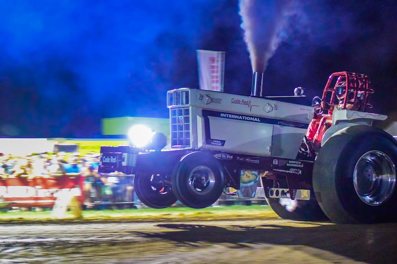 Tractor Pulling 2015 V3-0206-2.jpg