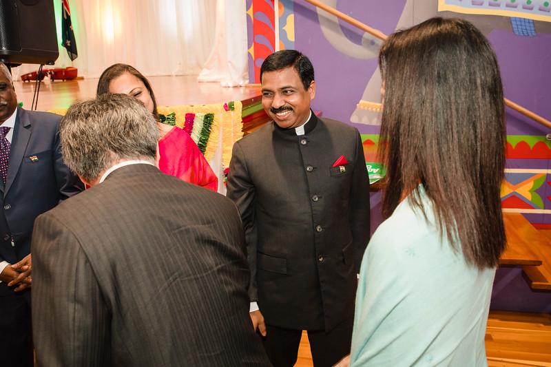 Indian National Day 2020 (Gala Dinner)-142.jpg