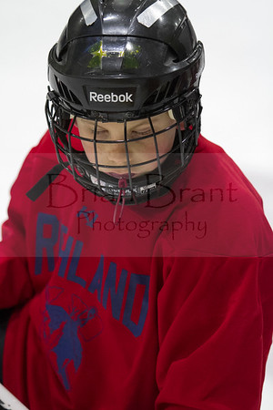 Somerset Youth Hockey