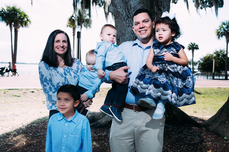 kalapp_family_0002.jpg