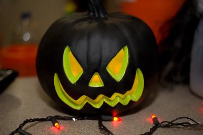 SM_halloween