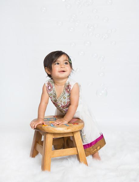 Aathma's Birthday (55).jpg