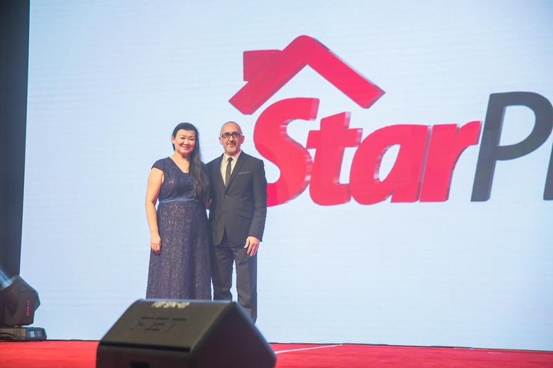 Star Propety Award Realty-384.jpg