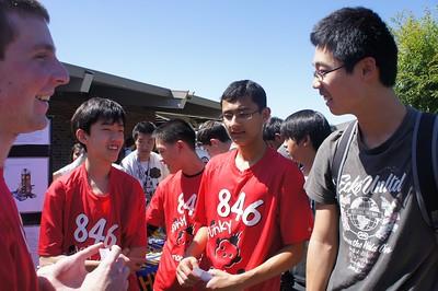 12-09-04 Club Info Day