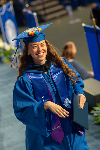 May 12, 2018 commencement -2229.jpg