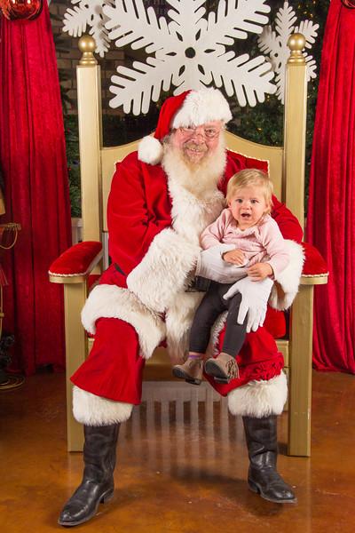 Santa 12-16-17-169.jpg