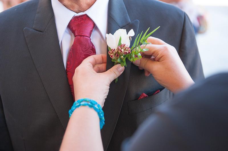 Corinne Howlett Wedding Photos-41.jpg