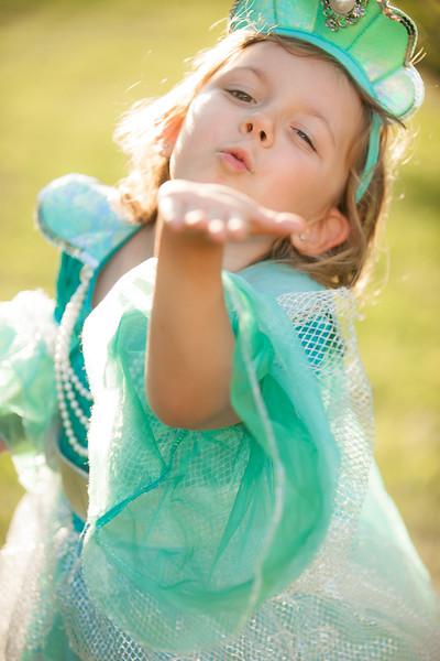 Adelaide's 6th birthday mermaid and water - edits-14.JPG