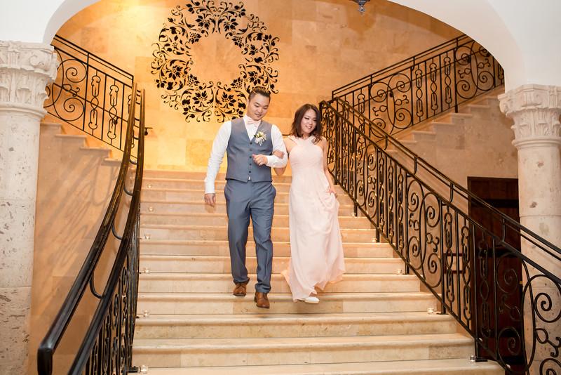 Bell Tower Wedding ~ Joanne and Ryan-1783.jpg