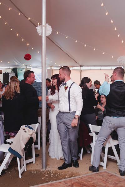 WEDDING_COLOR (405).jpg