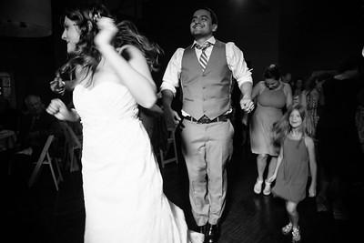 07 Dance Party
