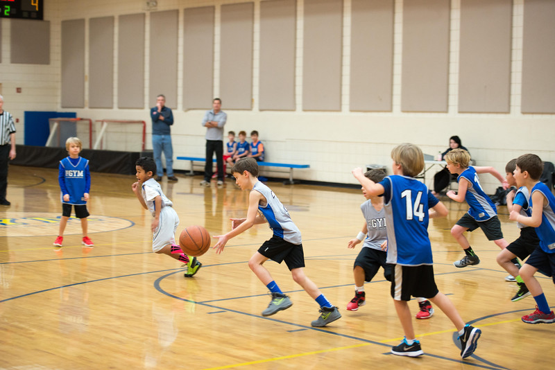 PPC Hawks Basketball (13 of 24).jpg
