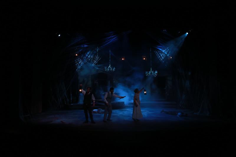 Dracula - final dress-244.jpg