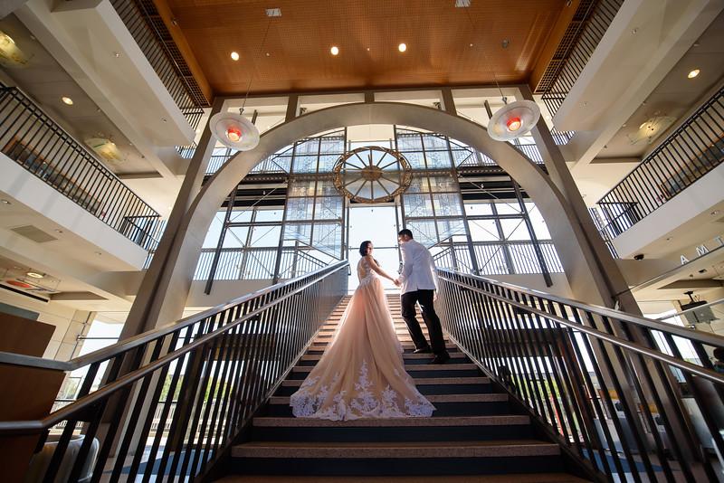 Everett Seattle monte cristo ballroom wedding photogaphy -0038.jpg