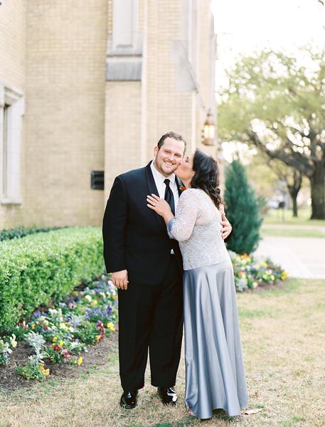 061meredith_zach_wedding.jpg
