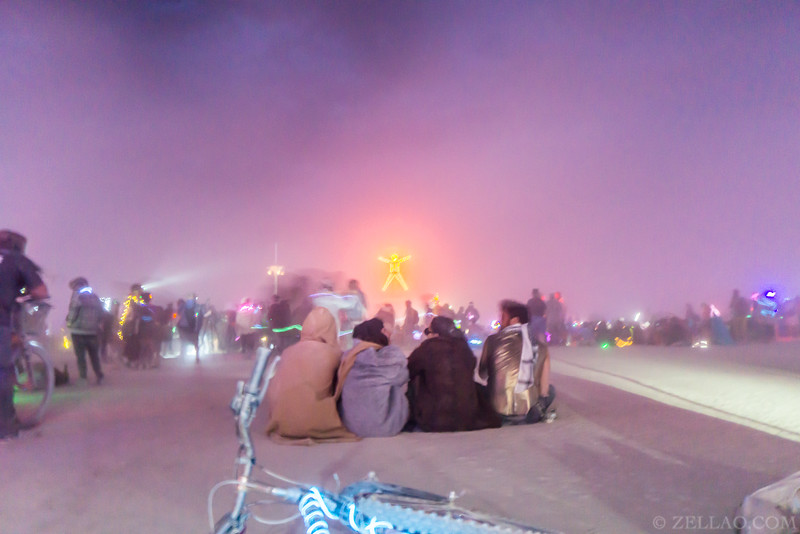 Burning-Man-2016-by-Zellao-160903-07281.jpg