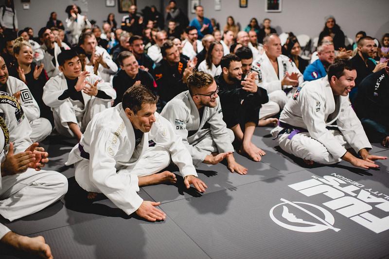 True Believer Gym Pittsburgh PA Brazilian Jiu Jitsu236.jpg