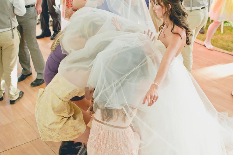 Jessica Todd_Wedding-0889.jpg