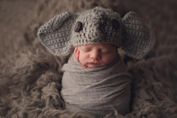 Justin newborn 2016