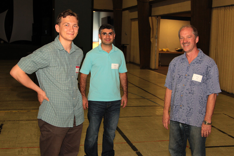 abrahamic-alliance-international-silicon-valley-2013-06-29_13-31-25-common-word-community-service-kambiz-naraghi.jpg