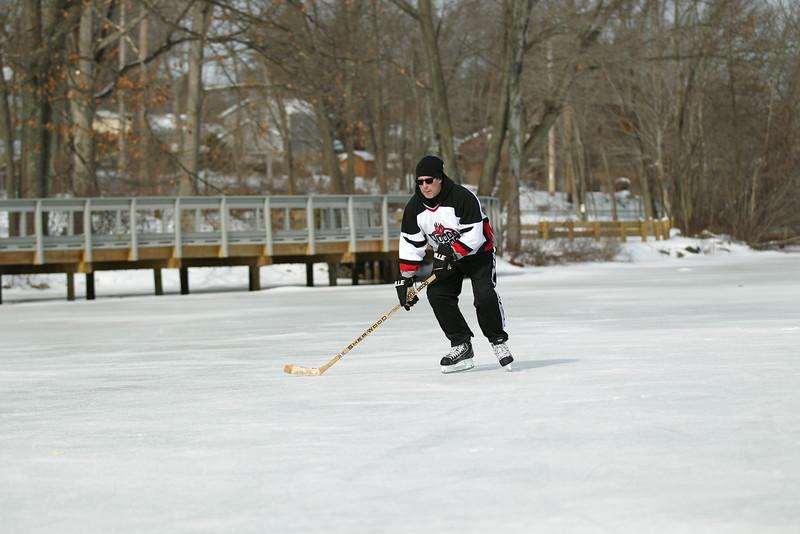 20140208_EMCphotography_PondHockeyCongersLakeNY-40.jpg
