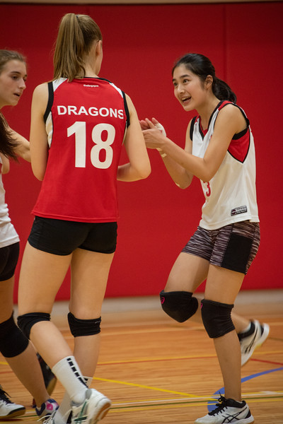 HS Volleyball - September 2019-YIS_5064-20190911.jpg