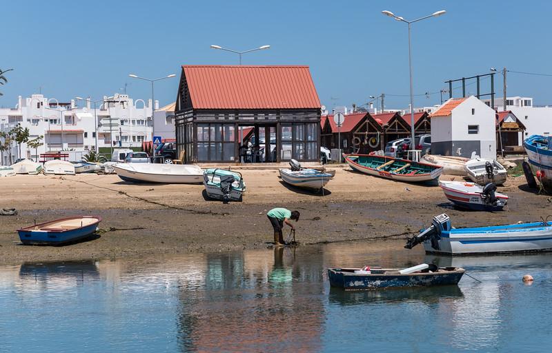 Faro 55.jpg