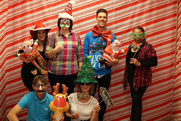 Christmas-Carnival-2014