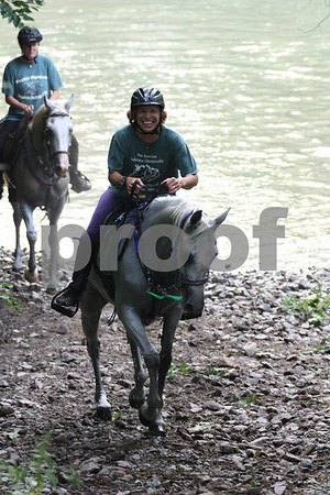 Ride Between the Rivers 2010- River Crossing-30-50
