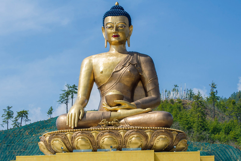 031313_TL_Bhutan_2013_095.jpg