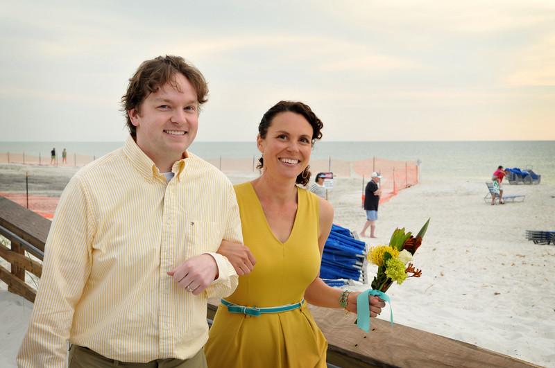 Stina and Dave's Naples Beach Wedding at Pelican Bay 349.JPG